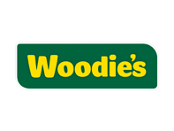 Woodies's Logo