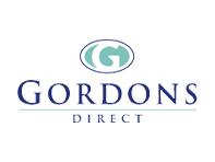 Gordons Direct Logo