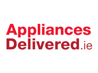Appliances Delivered Logo