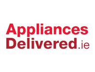 Appliances Delivered Logo