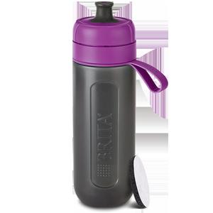 Fill&Go Active 運動濾水瓶