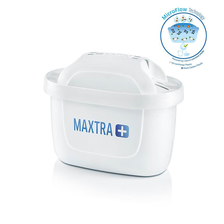 MAXTRA+ 濾芯