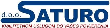 SATURO-hr