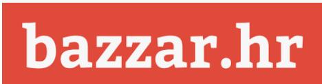bazzar.hr