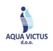 Aquavictus-hr