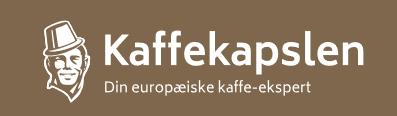 Kaffekapslen.dk