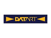 Datart Logo