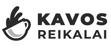 kavos_lt