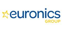 euronics-lt