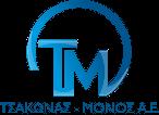 TMlogo