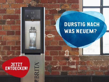 durstig_small_teaser_mobile_710x400