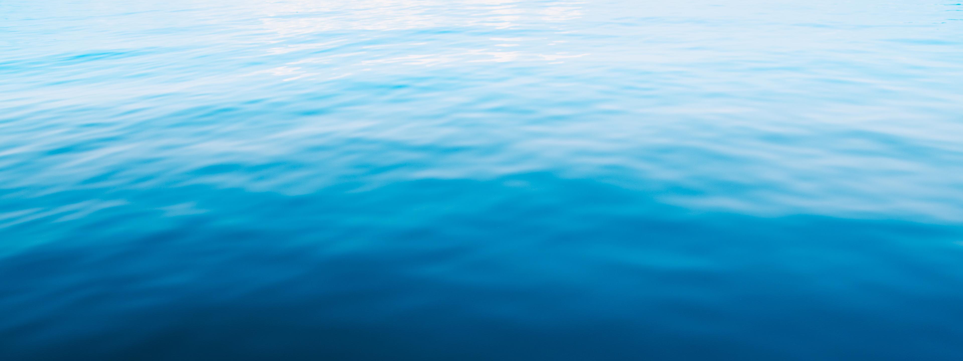 BRITA visión agua