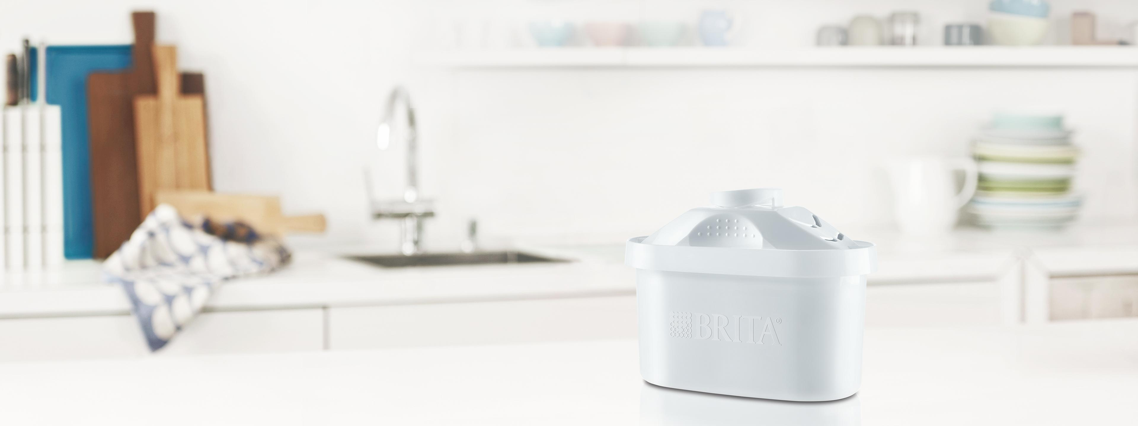 BRITA histoy maxtra cartridge