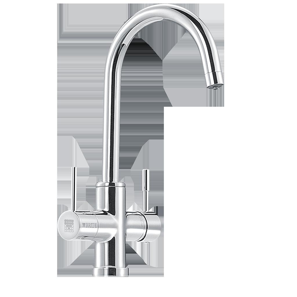 BRITA water filter waterbar WD 3020