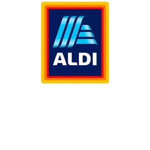 Retailer Aldi