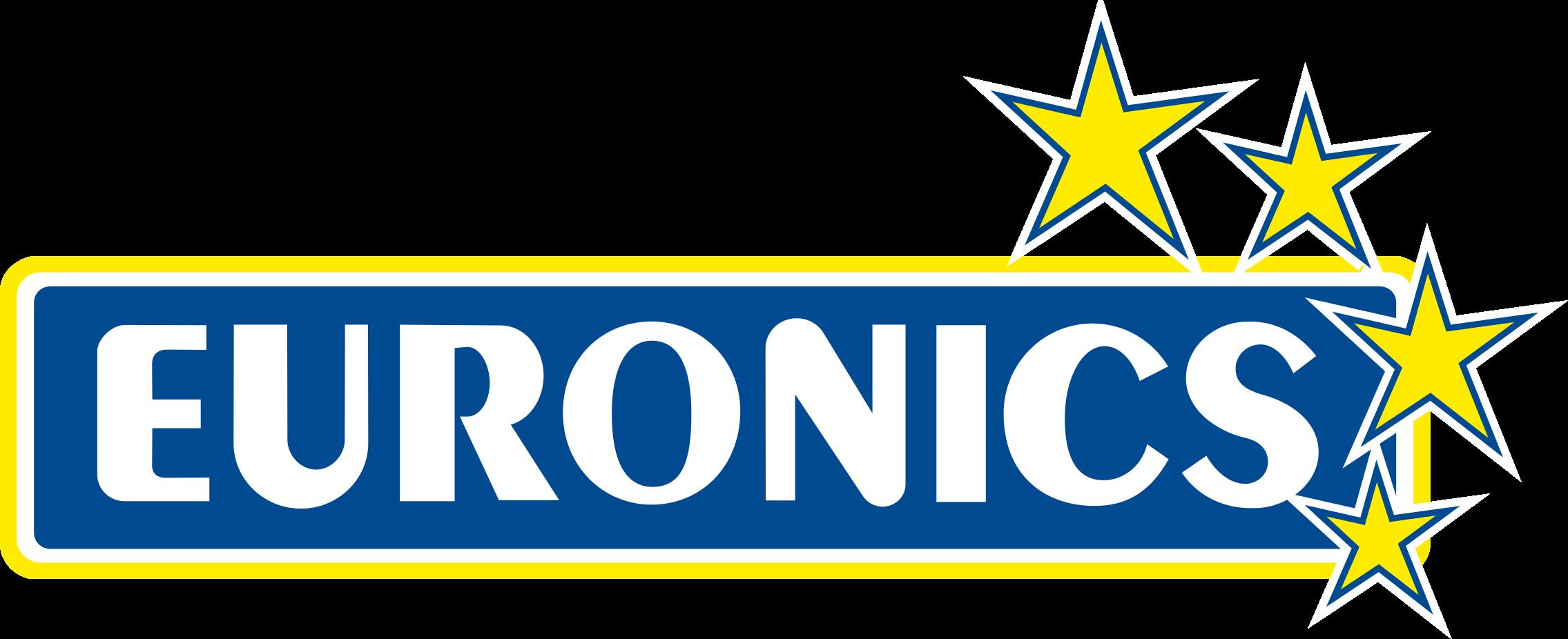 BRITA online retailer Euronics
