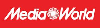 Punto vendita BRITA online: mediaworld.it