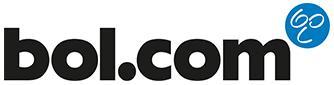 BRITA online winkel bol.com