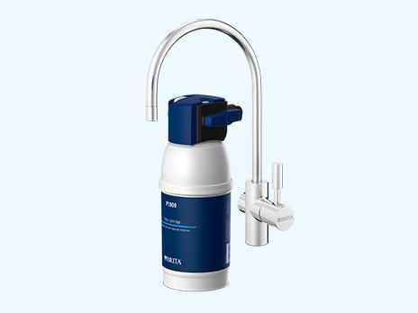 BRITA tap water filter