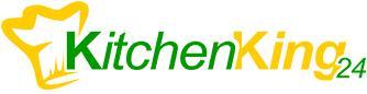 BRITA Online-Händler kitchenking24.de