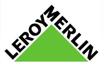 BRITA online retailer leroymerlin.pt