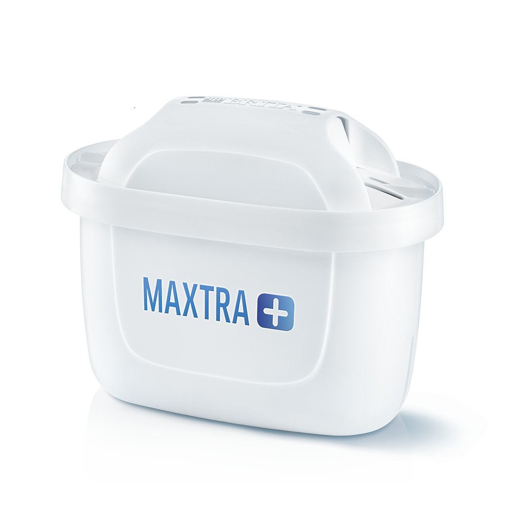 Brita Filters&Cartridges Maxtra+ Cartridge