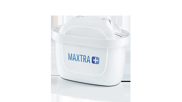 BRITA Maxtra+