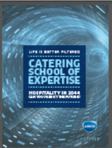 Catering School of Expertise