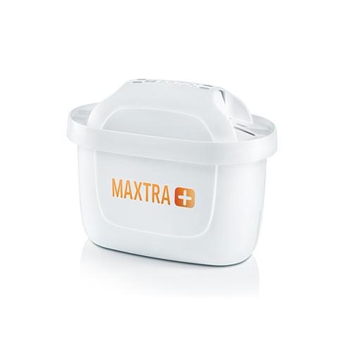 Фільтрувальний картридж MAXTRA+ Limescale