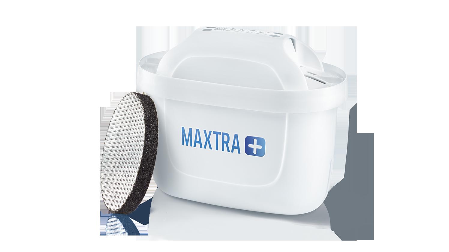 BRITA 水 濾水器 濾水器與濾芯