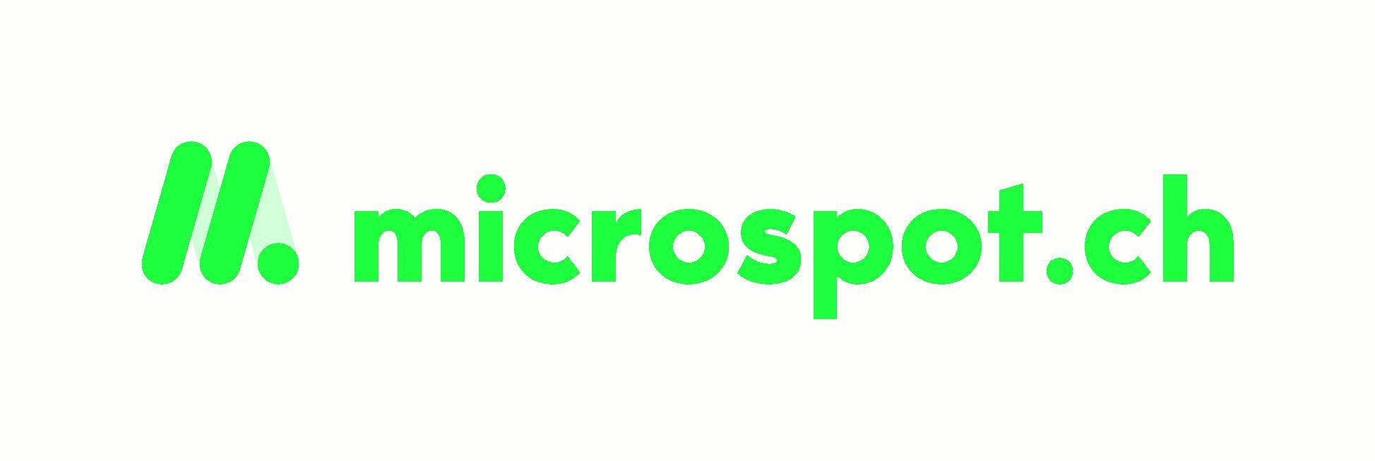 Microspot-Online Retailer_Logo_CH