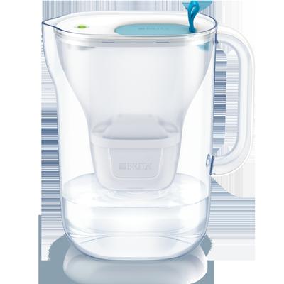 BRITA Waterfilterkan Style